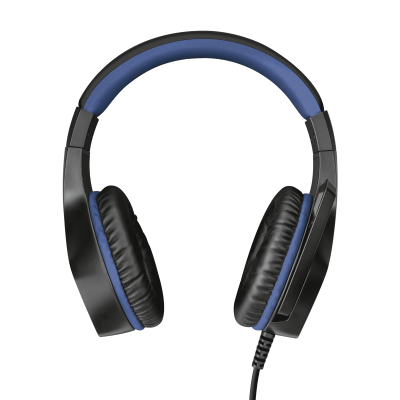 GXT 404B Rana Gaming Headset for PS4/ PS5-Front