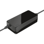 Nexo 90W Laptop Charger for Dell - 4.5mm-Visual