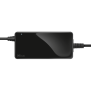 Nexo 90W Laptop Charger for Acer - 5.5mm-Top