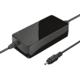 Nexo 90W Laptop Charger for Acer - 3mm-Visual