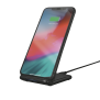 Primo10 Fast Wireless Charging Desk Stand-Visual