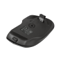 Themo Rechargeable Wireless Mouse-Bottom