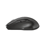 Themo Rechargeable Wireless Mouse-Side