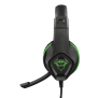 GXT 404G Rana Gaming Headset for Xbox One-Side