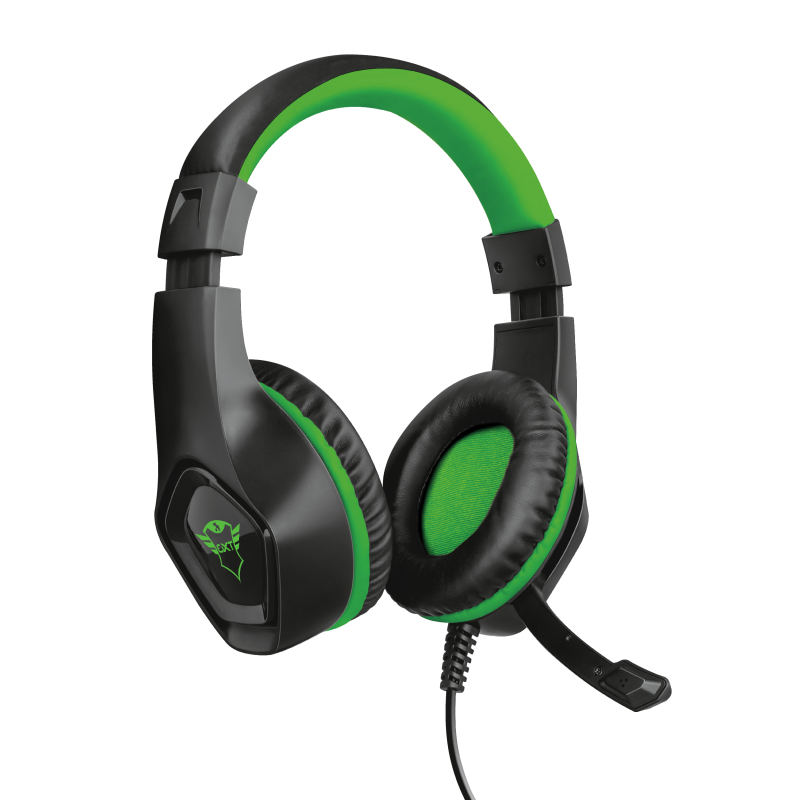 GXT 404G Rana Gaming Headset for Xbox One-Visual