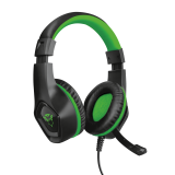 GXT 404G Rana Gaming Headset for Xbox One