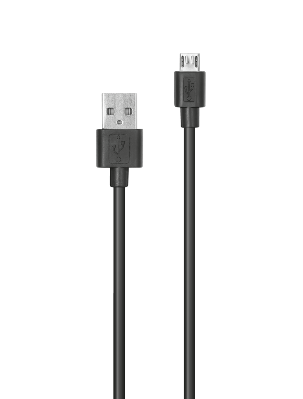 GXT 224P Micro-USB Charge & Play Cable for PS4-Top