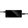 Maxo 90W Laptop Charger for Asus-Top