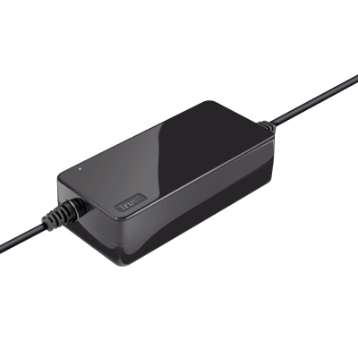 Maxo 90W Laptop Charger for Asus-Visual