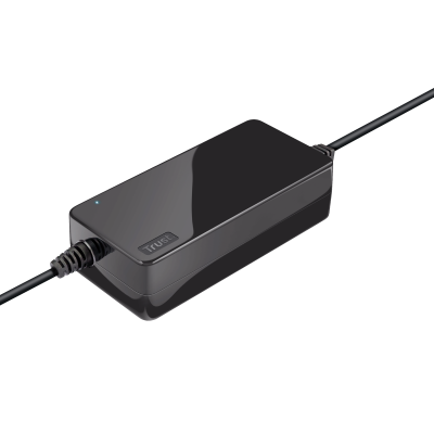 Maxo 90W Laptop Charger for Acer-Visual
