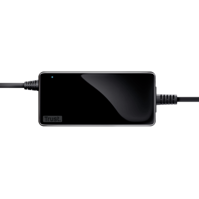 Maxo 90W Laptop Charger for HP-Top