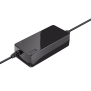 Maxo 90W Laptop Charger for Lenovo-Visual