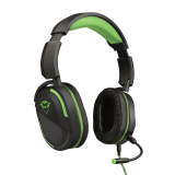 GXT 422G Legion Gaming Headset for Xbox One