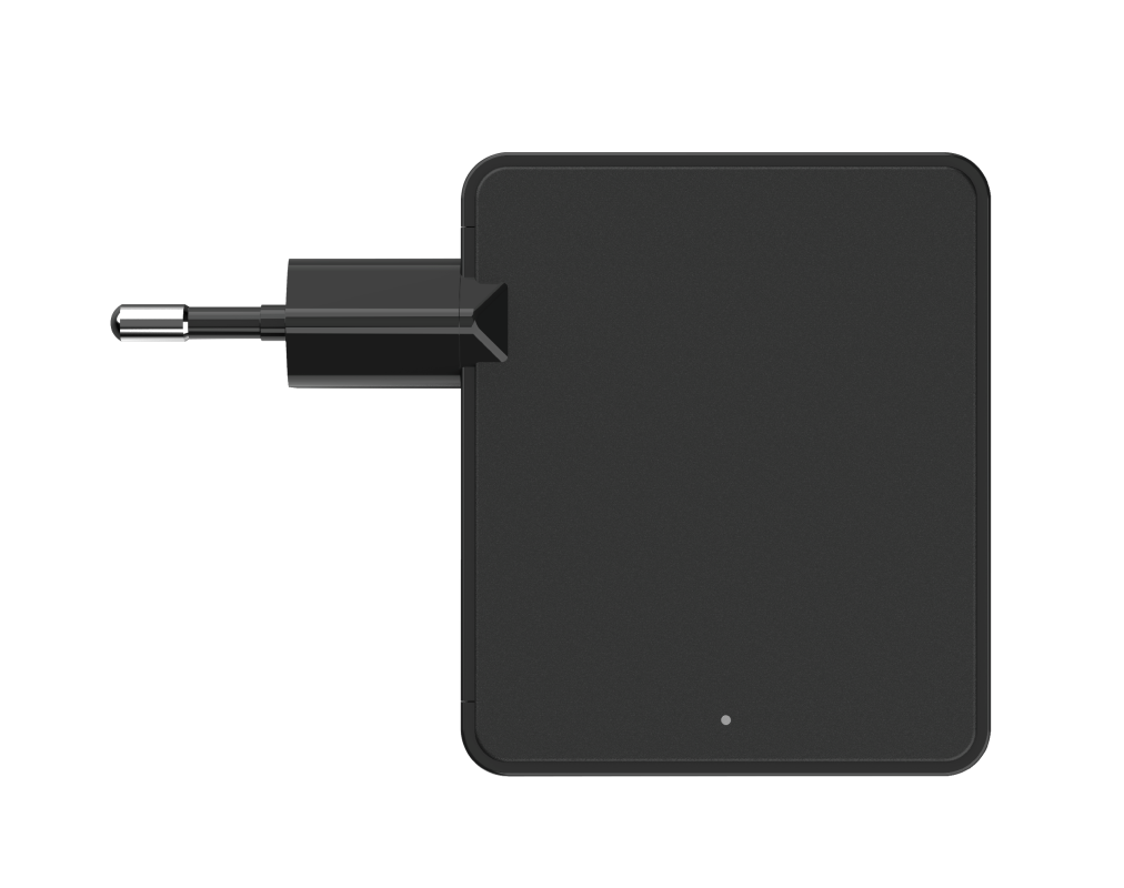 Maxo 61W USB-C Charger for Apple MacBook-Top