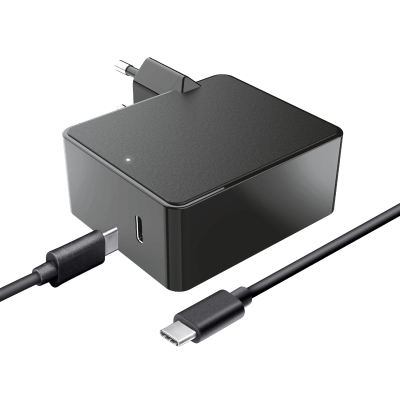 Maxo 61W USB-C Charger for Apple MacBook-Visual