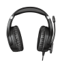 GXT 488 Forze PS4 Gaming Headset PlayStation® official licensed product-Front