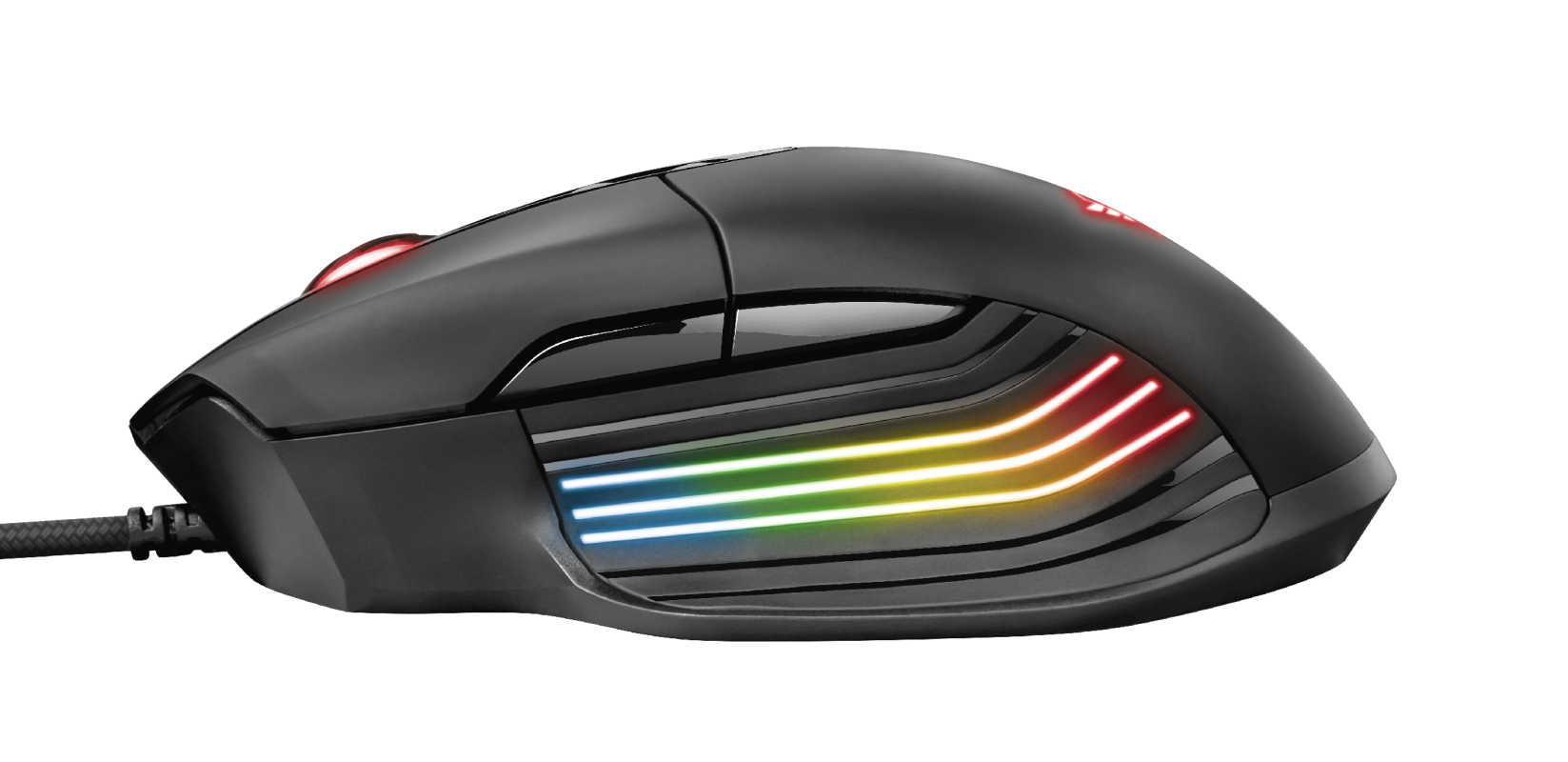 GXT 940 Xidon RGB Gaming Mouse-Side