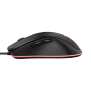 GXT 930 Jacx RGB Gaming Mouse-Side