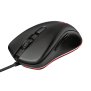 GXT 930 Jacx RGB Gaming Mouse-Visual