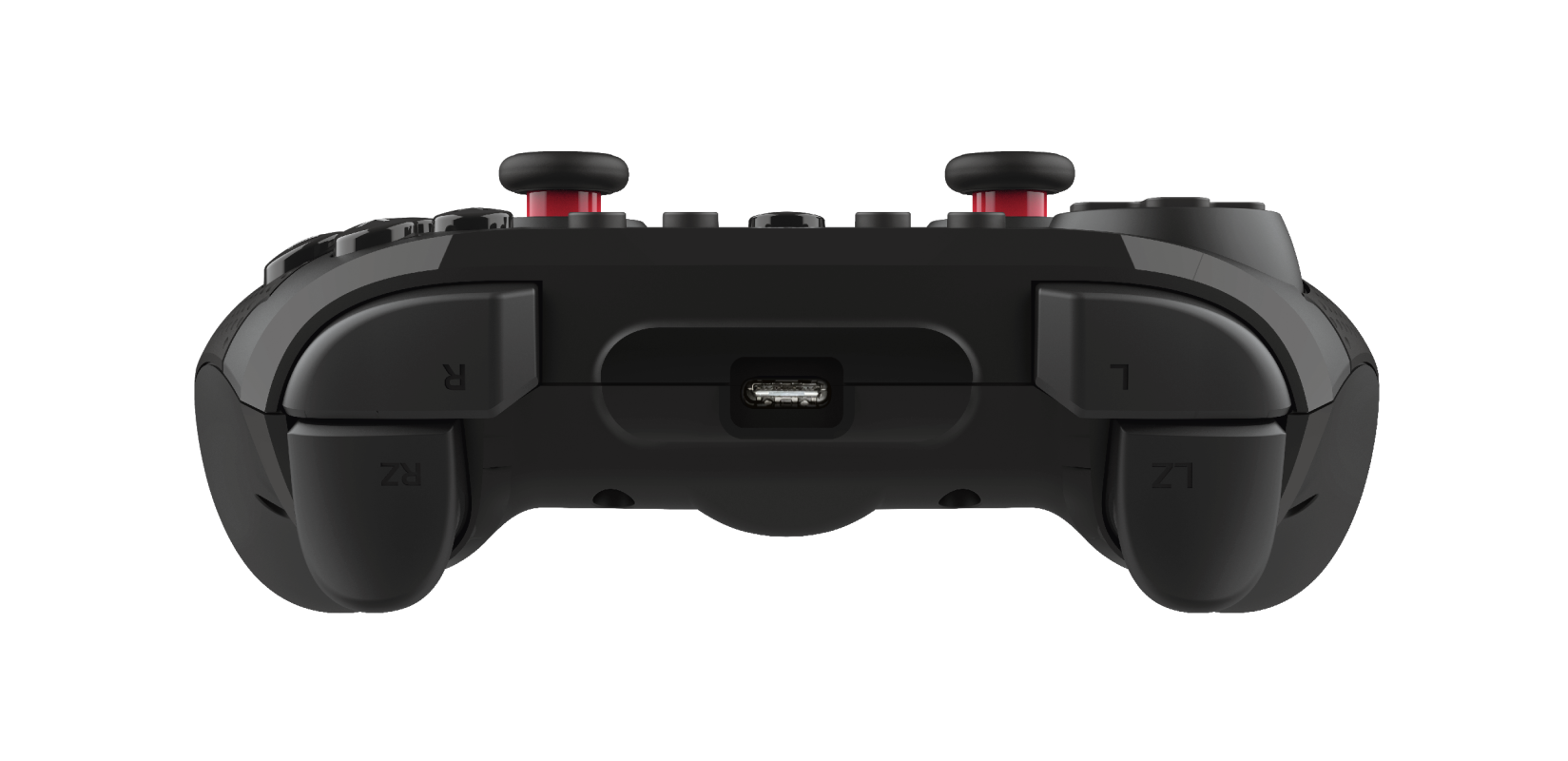 GXT 1230 Muta Wireless Controller for PC and Nintendo Switch-Front