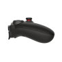 GXT 1230 Muta Wireless Controller for PC and Nintendo Switch-Side