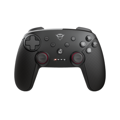 GXT 1230 Muta Wireless Controller for PC and Nintendo Switch-Top