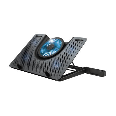 GXT 1125 Quno Laptop Cooling Stand-Visual
