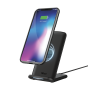 Primo10 Wireless Fast-Charging Stand-Visual