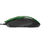 GXT 781 Rixa Camo Gaming Mouse & Mouse Pad-Side