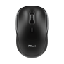 TM-200 Compact Wireless Mouse-Top