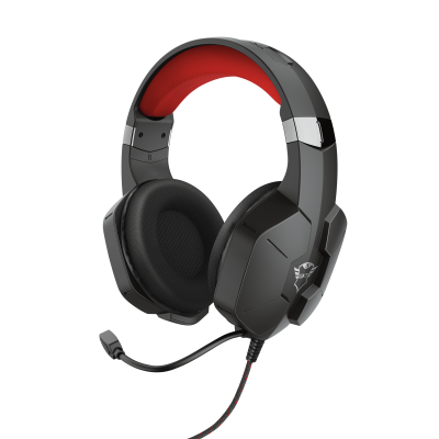 GXT 323 Carus Gaming Headset-Extra