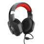 GXT 323 Carus Gaming Headset-Visual