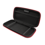 GXT 1241 Tidor XL Accessory Pack for Switch Lite - black-Visual
