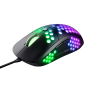 GXT 960 Graphin Ultra-lightweight Gaming Mouse-Visual