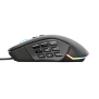 GXT 970 Morfix Customisable Gaming Mouse-Side