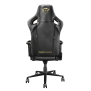 GXT 712 Resto Pro Gaming Chair-Back