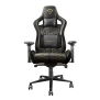 GXT 712 Resto Pro Gaming Chair-Front