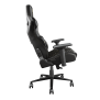 GXT 712 Resto Pro Gaming Chair-Side