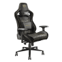GXT 712 Resto Pro Gaming Chair-Visual