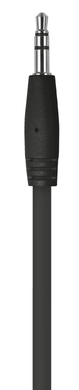 GXT 212 Mico USB Microphone-Extra