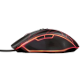 GXT 160X Ture RGB Gaming Mouse-Side