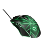 GXT 160X Ture RGB Gaming Mouse-Visual