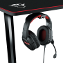 GXT 1175 Imperius XL Gaming Desk-Extra