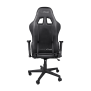 GXT 716 Rizza RGB LED Illuminated Gaming Chair-Back