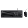 Primo Keyboard & Mouse Set-Top