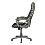 GXT 705C Ryon Gaming Chair - camo-Side