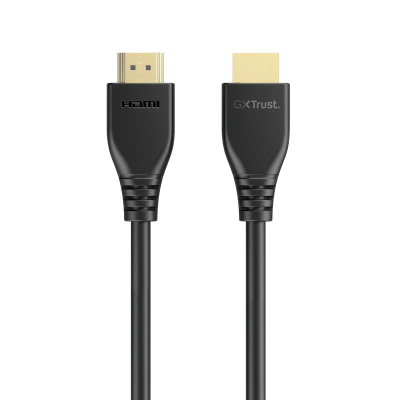 GXT 731 Ruza Ultra-High Speed HDMI Cable-Top