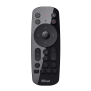IRIS 4K Ultra High Definition Conference Camera-Extra