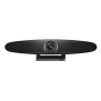 IRIS 4K Ultra High Definition Conference Camera-Front
