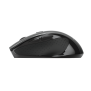 Nito Wireless Mouse-Side